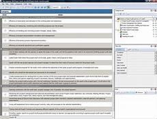 Project Management Audit Checklist Project Management Templates