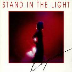 Stand In The Light Lyrics Stand In The Light Henry Kapono Songs Reviews