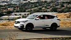 2019 acura rdx forum 2019 acura rdx review left brain luxury roadshow