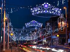 Scranton Times Tower Lighting 2018 Blackpool Illuminations When Do They Get Switched On And