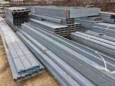 capannone in acciaio usato capannoni agricoli in ferro usati con capannoni agricoli e