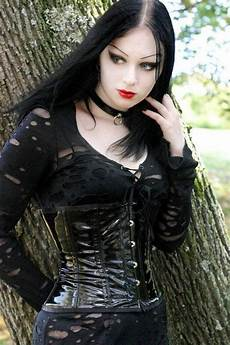 17 images about beautiful goth girls on pinterest