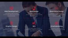 Css3 Design Tutorial Our Service Section Design Using Simple Html5 Amp Css3