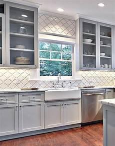 Backsplash Tile Ideas The Best Kitchen Tile Backsplash Ideas 2019