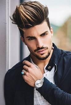 25 long hairstyles on men mens hairstyles 2018 25 trendy haircuts ideas for mens 2018 men s fashion