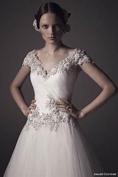 amar 233 couture 2016 wedding dresses wedding inspirasi