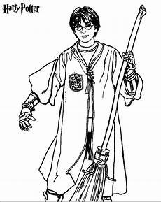 Malvorlagen Superhelden Harry Potter Ausmalbilder Harry Potter Malvorlagentv