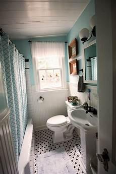 Bathroom Tile Design Ideas For Small Bathrooms 30 Pictures Of Small Hexagon Bathroom Tile Designs