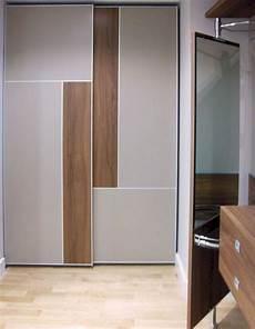 30 modern wardrobe design for beautiful home furniture