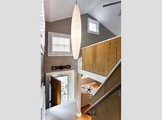 350 Sq. Ft. Tiny Cottage in Cape Cod