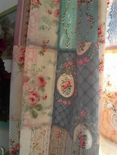 60 best patchwork images on fabrics patchwork