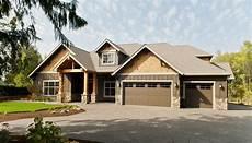 Home Design Style Unadorned Elegance 69434am Architectural Designs