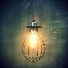 Balloon Whisk Light Details About Rust Effect Whisk Cage For A Industrial