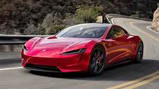 tesla by 2020 2020 tesla roadster review trims specs and price carbuzz