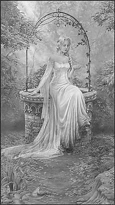 Malvorlagen Meerjungfrau Romantik 672 Besten Coloring Sheets Bilder Auf