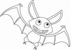 Fledermaus Malvorlagen 30 Free Bat Coloring Pages Printable
