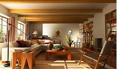 Style Living Room 20 Beautiful Asian Living Room Design Ideas Interior God