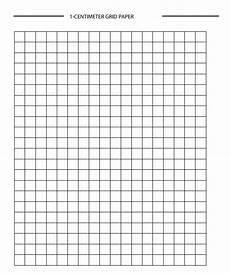 Free Downloadable Graph Paper 33 Free Printable Graph Paper Templates Word Pdf Free