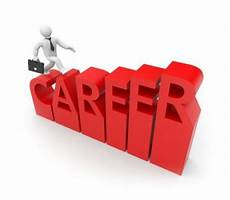 Career Achievements How To Move Up In Your Career Career Success For Accountants