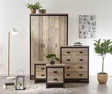 gfw boston 4 bedroom set oak bedroom set at mattressman