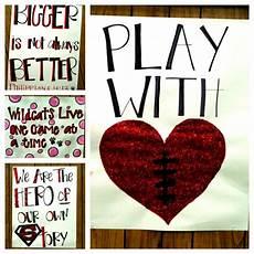 Homemade Poster Ideas Senior Night Cheer Quotes Quotesgram
