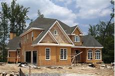 Building New Home Ideas How To Insure A Home Being Constructed Michael L Davis