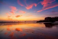 bakgrunnsbilder bonitos foto gratis sole alba tramonto acqua mare orizzonte