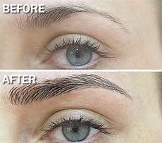 image result for microblading before and after how to