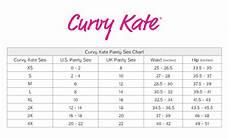 Curvy Kate Smoothie Shaper Brief Ck2415 Women S
