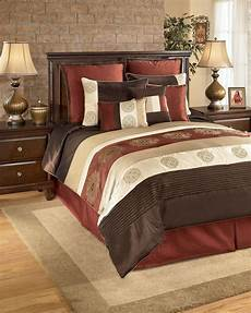 12 best king bed comforter sets images on