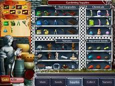 Plant Tycoon Game Download At Logler Com