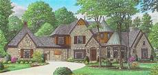 Designs Floor Plans Country House Plans Home Design 170 1863