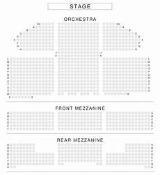 Richard Rodgers Theatre New York Ny Seating Chart Richard Rodgers Theatre Seating Chart Amp View From Seat