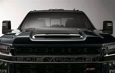 chevrolet models 2020 new chevy silverado hd to debut as a 2020 model