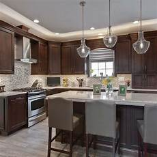 Design 1 Kitchen And Bath Bedford Masters Kitchen And Bath Chicago S Remodeling Experts