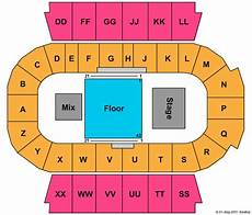 Cfr Red Deer Seating Chart Johnny Red Deer Tickets 2017 Johnny Tickets