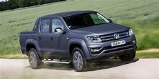 2019 vw amarok 2019 vw amarok review cost exterior interior engine