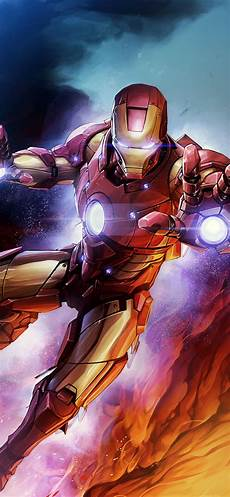 Marvel Wallpaper Iphone X by Iphonexpapers Apple Iphone Wallpaper Bh56 Ironman