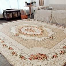 ikea tappeti da letto living room carpet chair mat jacquard sofa floor mats