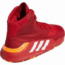 Herren Basketballschuhe Adidas Performance Light Boost Rot Ch772756 Mbt Schuhe P 22070 by Basketballschuhe Adidas 48