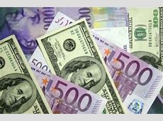 How to Make Money Trading EUR/USD?