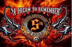 contoh logo anniversary club motor jasa desain grafis online