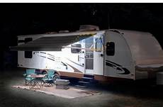 How To Add Led Lights To Rv Awning 12v 9 84 Quot Led Awning Light Rv Caravan Marine Exterior