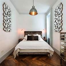 Small Master Bedroom 30 Small Yet Amazingly Cozy Master Bedroom Retreats