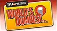 trutv presents world s dumbest season 16 episode 6