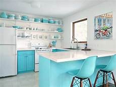 ideas for top of kitchen cabinets transform your kitchen cabinets without paint 11 ideas