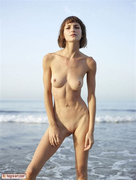 Rumble Roses Nude Pic