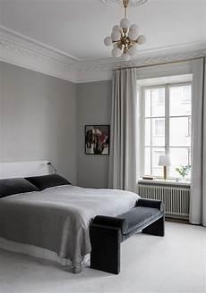 colore dipingere la da letto dipingere da letto 5 coppie di colori