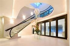 luxurious homes interior luxury interior design best interior