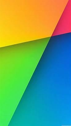 fondo de colores los mejores fondos de pantalla de colores para tu android